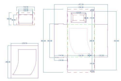 vykres-design